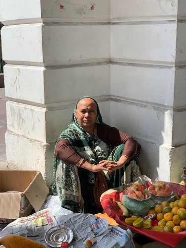 Mission Delhi - Savitri, Connaught Place | by Mayank Austen Soofi