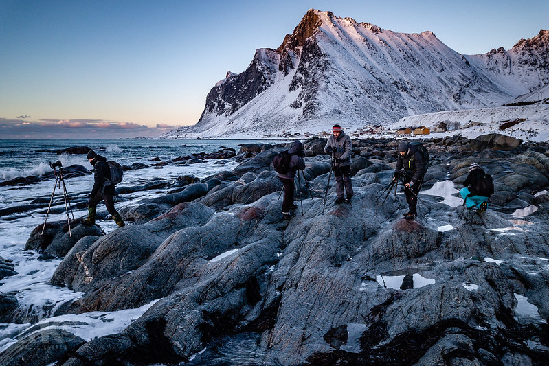 20190307-Land of Light Photography Workshop, Lofoten-006.jpg