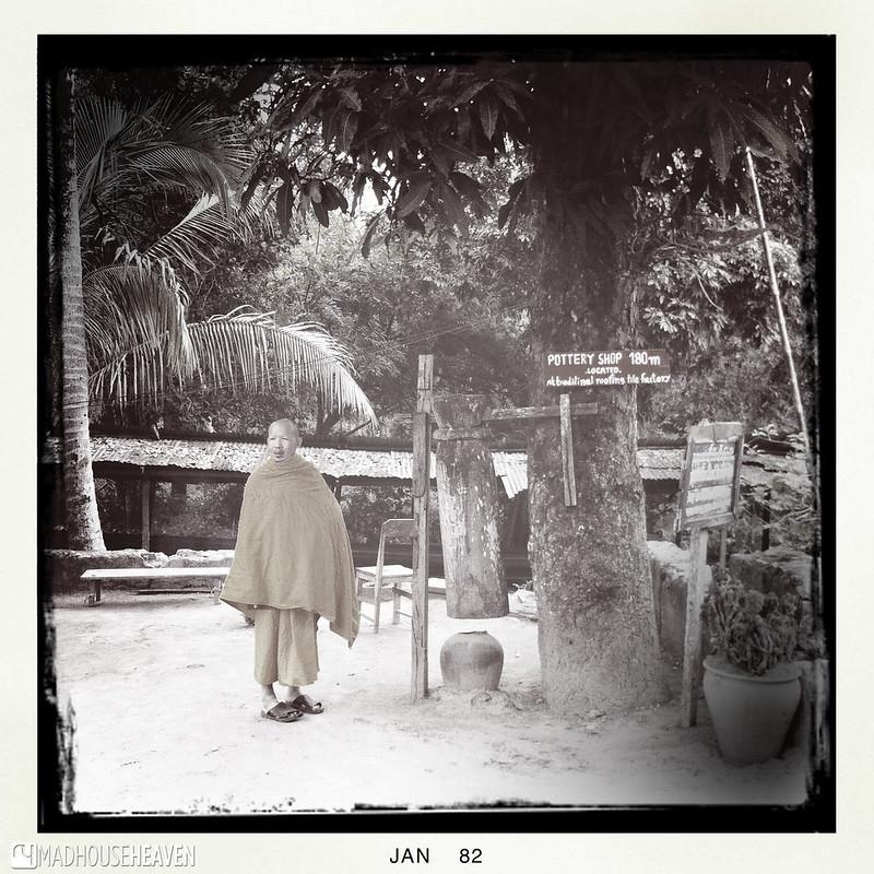 Laos - 0507