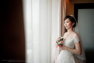 peach-20181230-wedding-360 | by 桃子先生