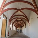 Chartreuse de Molsheim