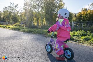 Loving to bike | by HendrikMorkel