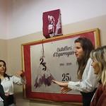 Homenatge escola Mare de Deu de la Muntanya 2019 Marisa Gómez (58)