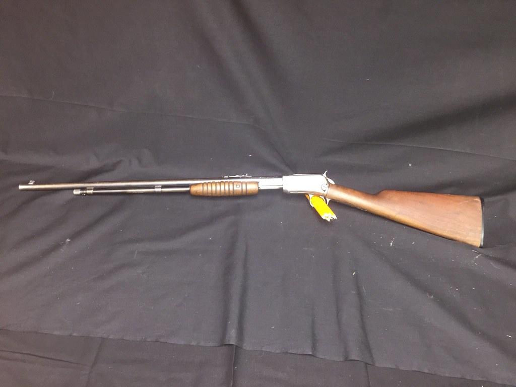 Antiques, Collectibles, Guns, Personal Property, Estate