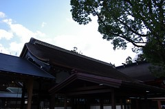 Munakata-taisha