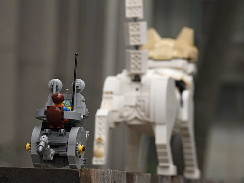 nEO_IMG_Meow and squeak_03   by DOGOD Brick Design