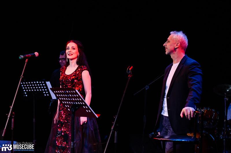 koncert_vyachaslava_shtypsa_143