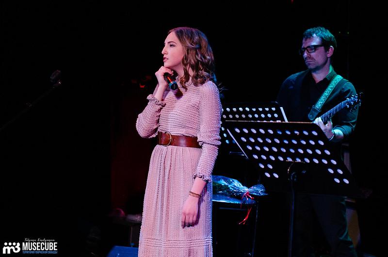 koncert_vyachaslava_shtypsa_031
