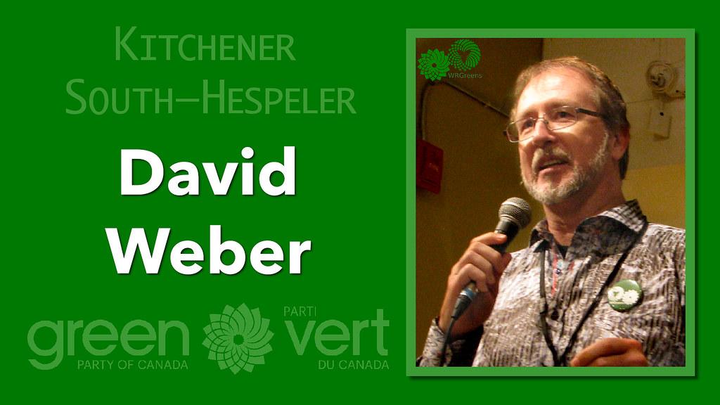 David Weber-1