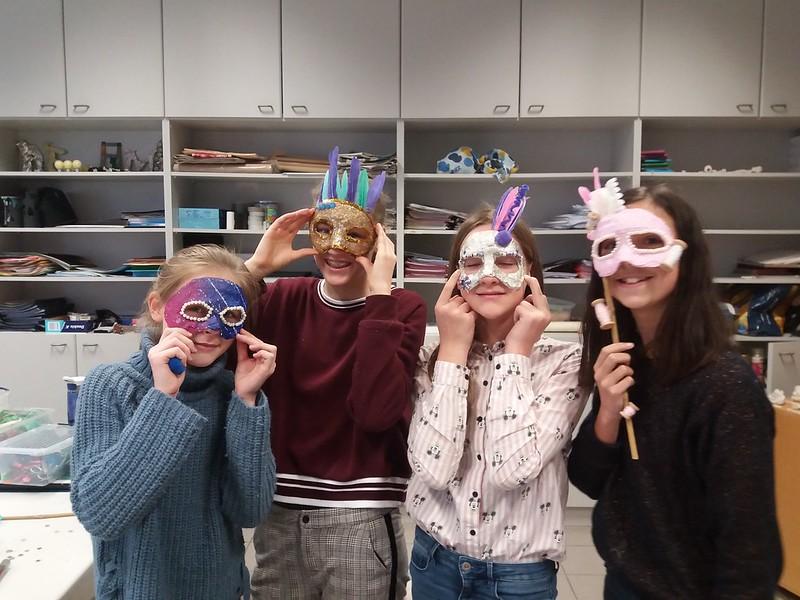 20190110 Venetiaanse maskers (13)