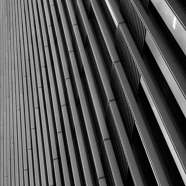 Architectural Square 58
