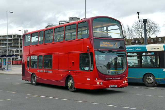 P1160498