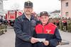 2019.04.06 - Wissenstest + Wissensspiel Feuerwehrjugend - Bezirk Spittal.jpg