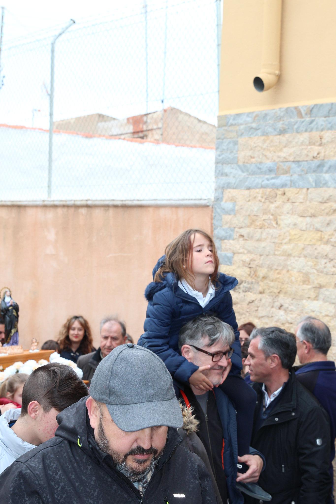 (2018-03-23) II Vía Crucis Infantil (Antonio José Verdú Navarro) (28)