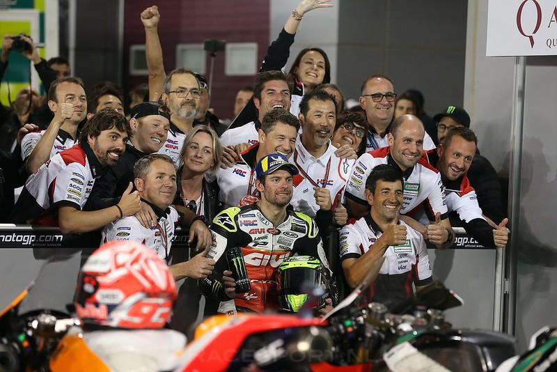 MotoGP_Schneider1122