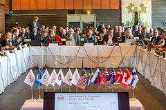 SAOFI204_2019_RUKA_WG-Plenary