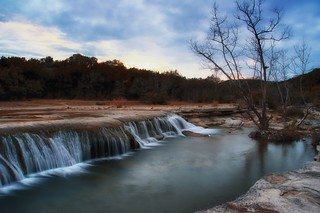 That winter feeling | by Jim Nix / Nomadic Pursuits