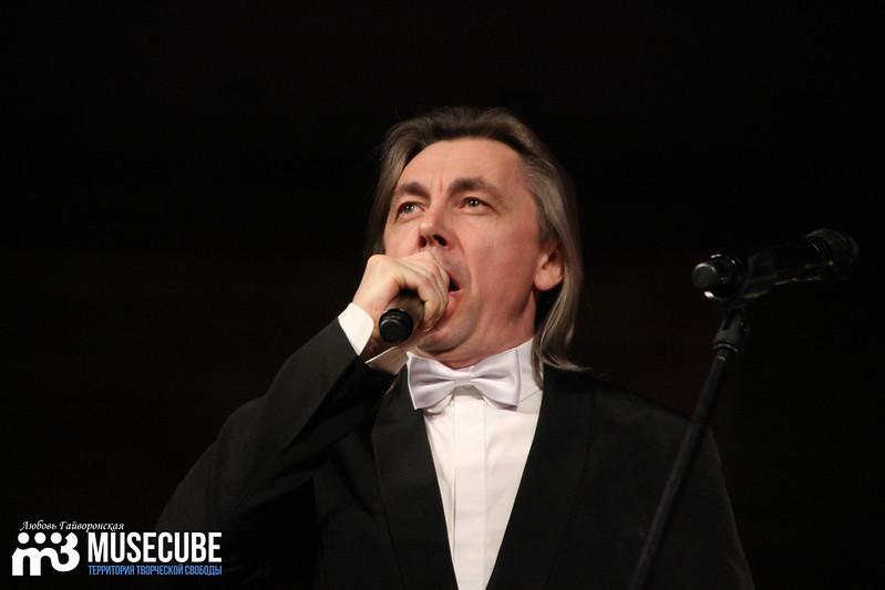 Shedevry mirovyh musiklov-0041