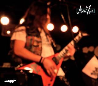 IMG_9306   by MusicaZero