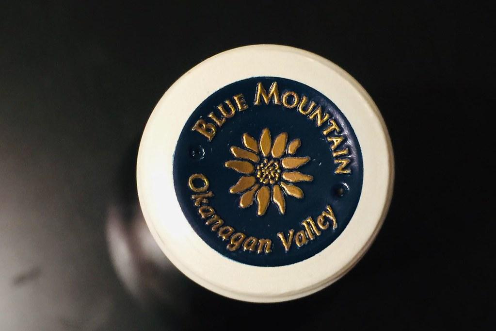 bluemountain-gamay20174