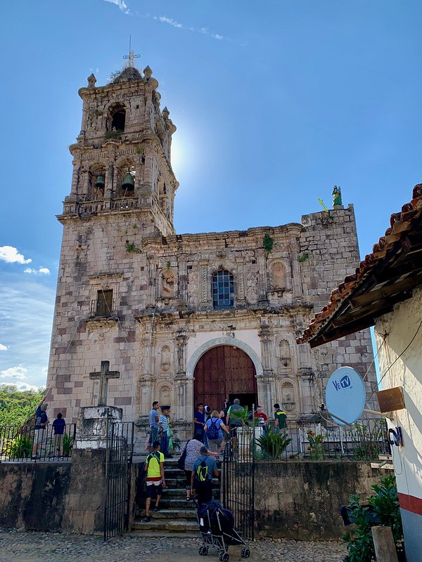 Mazatlán, 2018 - 66 of 97