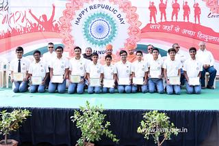 Republic-Day-2019-(102) | by Atmiya Vidya Mandir
