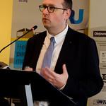 IRU-UNTRR-Conference-28