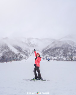 Nagano   by OURAWESOMEPLANET: PHILS #1 FOOD AND TRAVEL BLOG