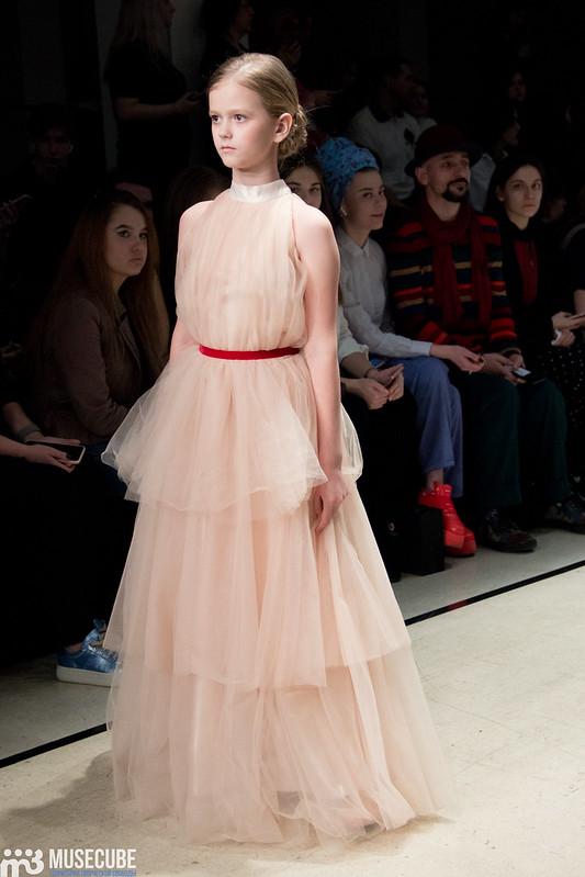 fashiontime_designers_063