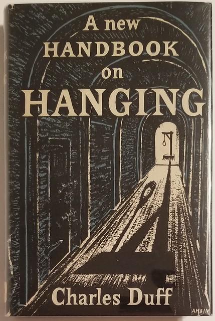 Duff-hanging