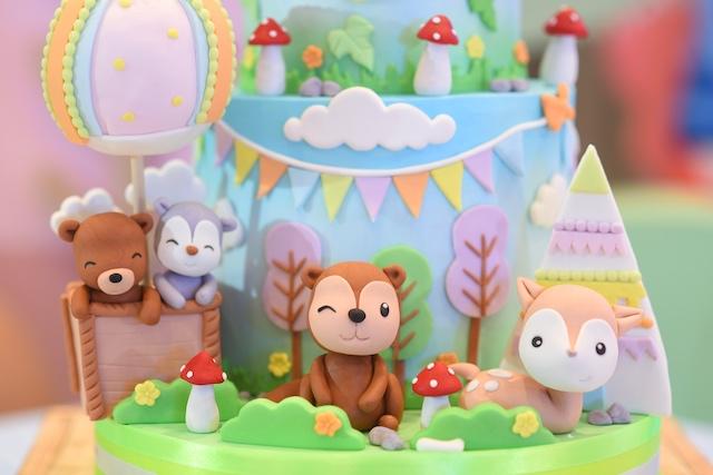 cake IMG_0463