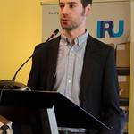 IRU-UNTRR-Conference-30