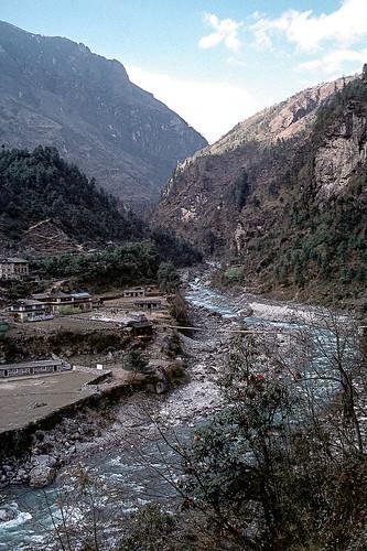 Everest_0077.jpg