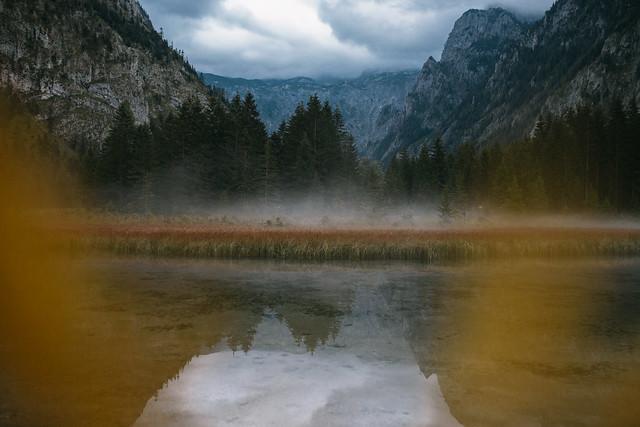 Beautiful Styria