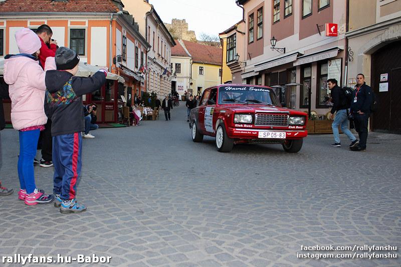 RallyFans.hu-18169