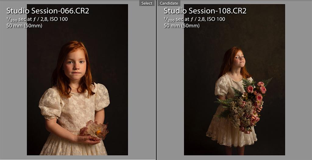 iluminacion-estudio-retrato-profoto