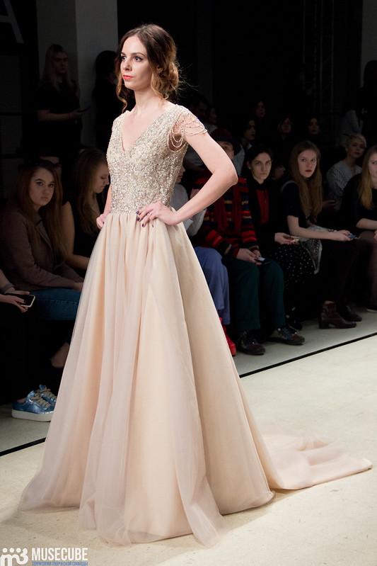 fashiontime_designers_060