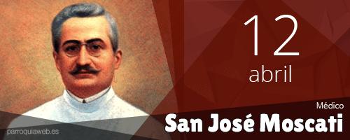 San José Moscati