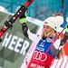 SEMMERING,AUSTRIA,29.DEC.18 - ALPINE SKIING - FIS World Cup, slalom, ladies. Image shows Mikaela Shiffrin (USA). Photo: GEPA pictures/ Michael Meindl, foto: GEPA