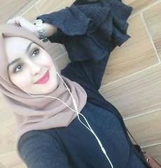 رقم بنت من اليمن