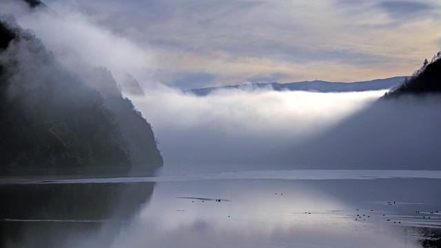Lake Mis