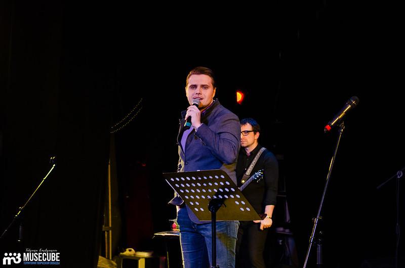 koncert_vyachaslava_shtypsa_036