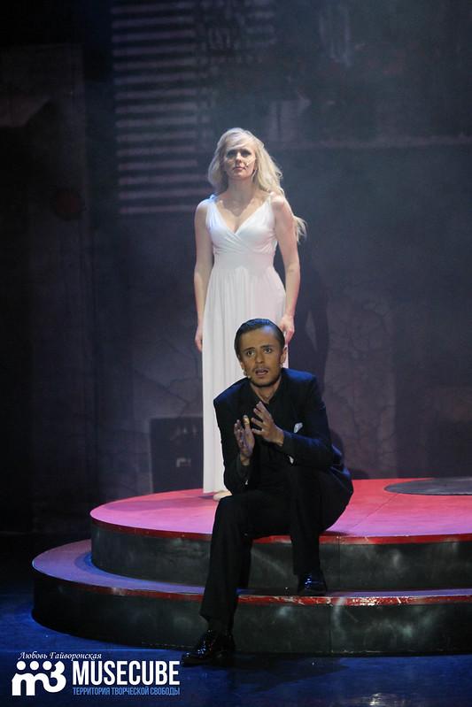 opera_tango_maria_de_buenos_aires-080