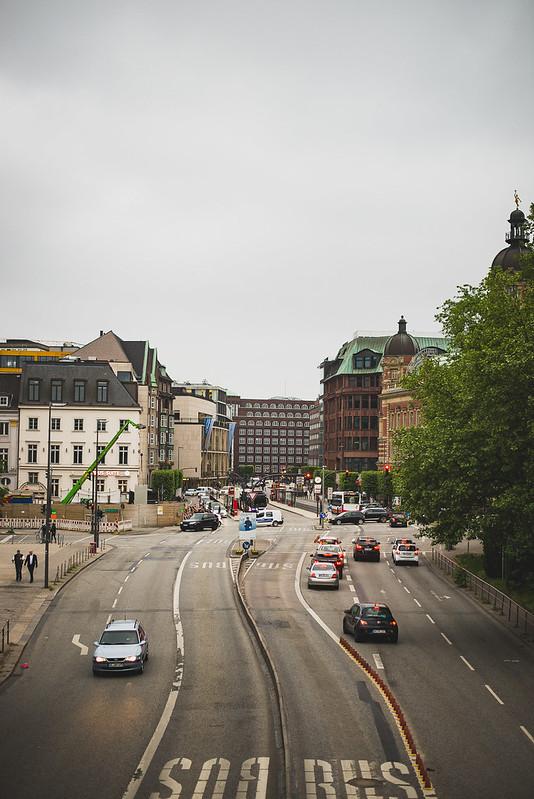 Hamburg-6