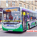 """<p><a href=""""https://www.flickr.com/people/77000628@N02/"""">SCOTTISH BUS ARCHIVES</a> posted a photo:</p>  <p><a href=""""https://www.flickr.com/photos/77000628@N02/46572519955/"""" title=""""JMB TRAVEL VNZ7647 (YX58DTZ)""""><img src=""""https://live.staticflickr.com/7837/46572519955_0cee40cc17_m.jpg"""" width=""""240"""" height=""""159"""" alt=""""JMB TRAVEL VNZ7647 (YX58DTZ)"""" /></a></p>  <p>YX58DTZ was an ADL Enviro 200 B26F new as Travel London number 8109 in September 2008. It came to JMB Travel from Abellio Surrey, and has since been re-registered as VNZ7647, and is seen working on service 56.</p>"""
