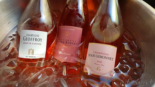 Rosa Leuchten im Glas 2019 wineblog duesiblog 11 | by duesiblog