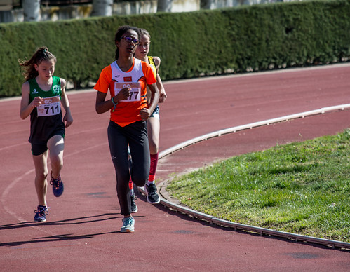 _DSC0005 | by Club Atletismo Leganés