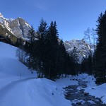 2019-01-25 Adelboden_Fred (57)