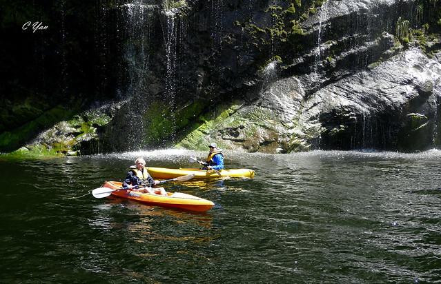 New Zealand - Doubtful Sound