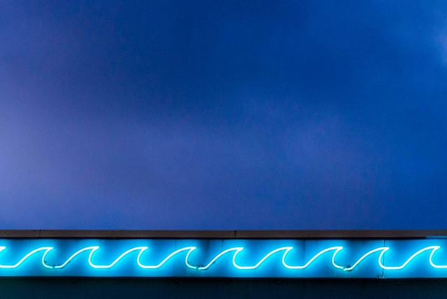 MInimal - Neon